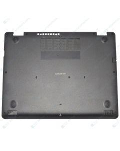 Dell Latitude 3490 E3490 Replacement Lower Case / Bottom Base Cover 008MFK 08MFK