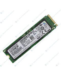 Lenovo ThinkPad L570 20J90018AU NVMe SSD M.2 2280 256GB OPAL 2.0 00UP433
