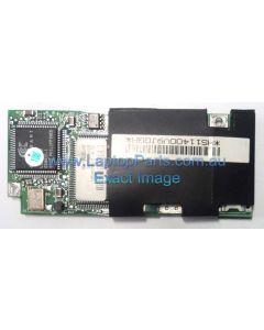 Apple iBook G3 Replacement Laptop Modem Board U01M065 U01M066 U01M067 0113058-30 USED