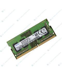 Lenovo Ideapad Yoga 530-14ARR 81H9000BAU 4GB DDR4 2666 SoDIMM,Samsung 01AG836