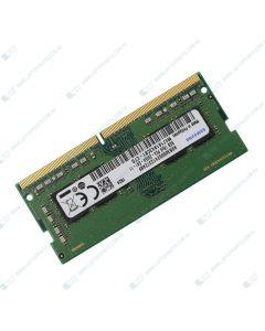 Lenovo Legion Y530-15ICH USED 81FV01CTAU 8GB DDR4 2666 SoDIMM,Samsung 01AG837