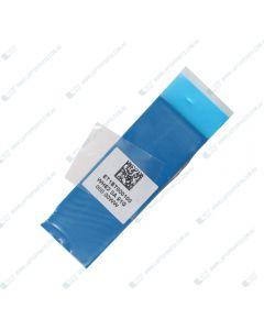Lenovo ThinkPad X13 20T2 20T3 20T2004DAU SSD Thermal Pad 20x55 (WEIHAN) 01AW749
