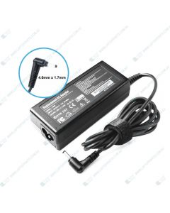 Lenovo N22 80SF000PAU Replacement Laptop AC Power Adapter Charger 01FR000 GENERIC