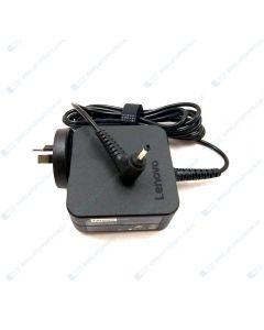 Lenovo ideapad 3-14IGL05 81WH000XAU Chicony Adapter 45W 20V 2.25A COO 01FR132