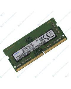 01FR301-X3C
