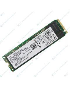 Lenovo Yoga 730-15IWL 81JS001PAU PM981 512GB M.2 2280 PCIe MZVLB512HAJQ-000L2 SSD 01FR511