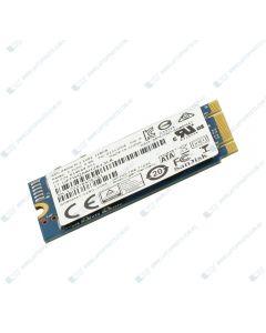 Lenovo ideapad 3-14IGL05 81WH000XAU Sandisk 1101 128GB M.2 PCIe 2242 SDAPMUW-128G-1101 SSD 01FR577