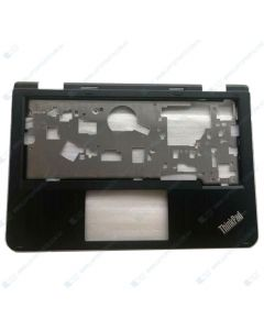 Lenovo ThinkPad Yoga 11E 20HS 20HU 20HSS02600 Replacement Laptop Upper Case / Palmrest without Touchpad 01HY384