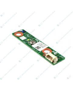 Lenovo ideacentre A540-24API F0EM000YAU FRU, A540 Power Button Board 01LM916