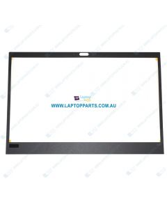Lenovo Thinkpad T580 Replacement Laptop LCD Screen Front Bezel / Frame 01YR467