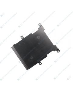 Lenovo ThinkPad X13 20T2 20T3 20T2004DAU DUMMY Smart Card Black 01YU001