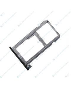 Lenovo ThinkPad X13 20T2 20T3 20T2004DAU TRAY SIM SD Black 01YU004