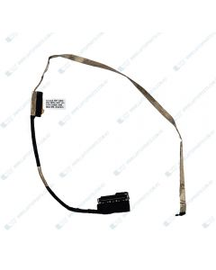 Dell G3 15 3590 Replacement Laptop LCD Cable 25H3D 025H3D 450.0H701.0001 NEW
