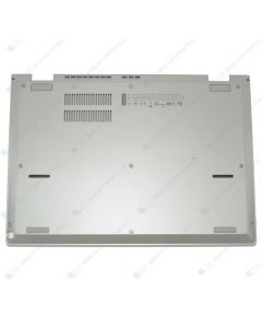 Lenovo ThinkPad L380 Yoga 20M7 20M8 Replacement Laptop Lower Case / Bottom Base Cover 02DA305 460.0CT0Q.0001