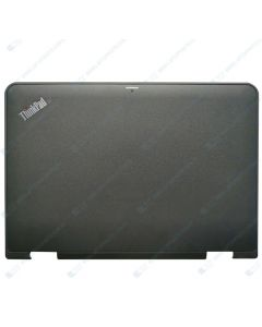 Lenovo ThinkPad Yoga 11e 20LN 20LM Replacement Laptop  LCD Back Cover 02DC008