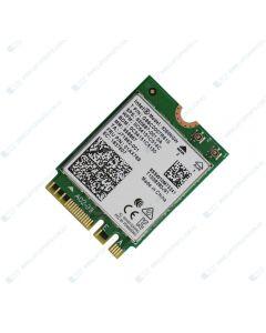 Lenovo IdeaPad 3 15ADA05 81W10096AU FRU Foxconn RTL8822CE 2*2ac+BT5.0 WLAN PCIE M.2 Module. 02HK701