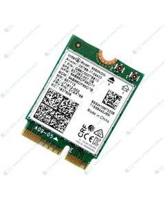 Lenovo ideapad 3-14IIL05 81WD00QVAU FRU Foxconn RTL8822CE 2*2ac+BT5.0 PCIE M.2 Module. 02HK701