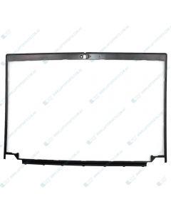 Lenovo ThinkPad X13 20T2 20T3 20T2004DAU B-Cover Sub-ASM w/Shutter 02HL009