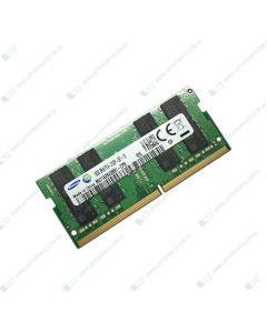 Lenovo 510S-23ISU ideacentre F0C3004NAU FRU 16G SODIMM DDR4 2133MHz 03T7415