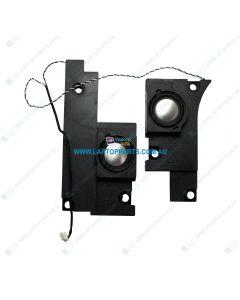 Asus Rog G771J Replacement Laptop Internal Speaker 04072-01470000 - GENUINE