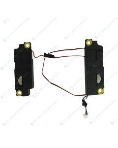 Asus ROG G531T G531GT Replacement Laptop Speaker 04072-03250000