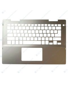 Dell Inspiron 14 5481 5482 Replacement Laptop Upper Case / Palmrest without Touchpad and Keyboard 041KVJ