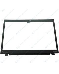 Lenovo ThinkPad X1 Carbon 1st GEN 3443CTO Genesis-1 FRU LCD Bezel 04W3903