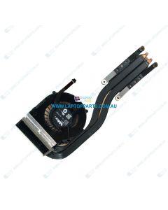 Lenovo ThinkPad X1 Carbon 20A70003AU MQ1 04X3829