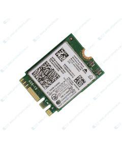Lenovo ThinkPad E450 20DCA0AEAU Intel WP1 3160 1x1ac+BT M.2 ROM Combo 04X6076