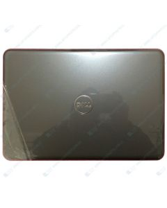 Dell LATITUDE 3380 Replacement Laptop LCD Back Cover (Non Touch) 05G6FV