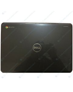 Dell Latitude / Chromebook 13 3380 Replacement Laptop LCD Back Cover 05XW0X