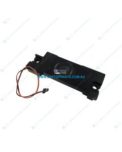 Dell Inspiron 15 7000 5577 5576 7557 7559 Replacement Laptop SubWoofer Speaker 06GD0M 6GD0M (Subwoofer Only) USED