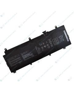 Asus GX531GW GX531G Replacement Laptop Battery BATT/COS POLY/C41N1828 0B200-03020200 GENUINE