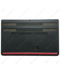 Dell Inspiron 15 5576 Replacement Laptop Bottom Base Cover Case Door CJFXG 0CJFXG