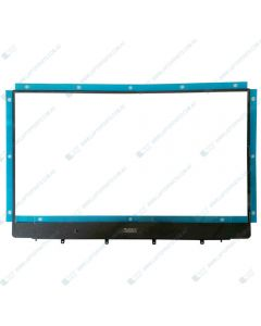 Dell XPS 15 9560 9550 Replacement Laptop LCD Screen Front Bezel / Frame 0D8MTY