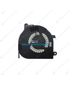 Dell Latitude E7470 Replacement Laptop CPU Cooling Fan F84N0 0F84N0 EG50040S1-C610-S9A