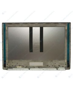 Dell Inspiron 15 7573 7570 Replacement Laptop LCD Back Cover G3CRP 0G3CRP