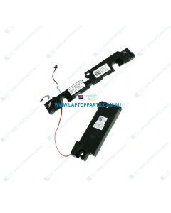 Dell Inspiron 7557 5577 5576 7559 Replacement Laptop Speaker Set 0G6548 6GD0M