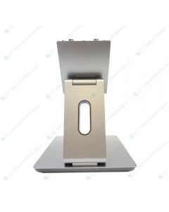 Dell Inspiron 7777 AIO Replacement Articulating Base Stand G9G7P 0G9G7P USED