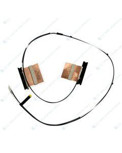 Dell Inspiron 15MF 7000 15 7579 7569  Replacement Laptop Wifi Wireless Antenna Cable 0GCPWV