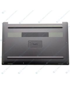Dell XPS 15 9570 Replacement Laptop Lower Case / Bottom Base Cover (SILVER) GHG50 0GHG50