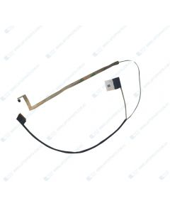 Dell Inspiron 5770 Replacement Laptop EDP LCD Cable 0GK0Y0 GK0Y0 DC02002VC00
