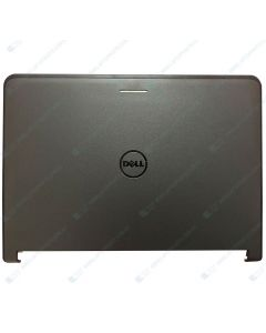 Dell Latitude 11 3350 3340 Replacement Laptop LCD Back Cover MXK8K 0MXK8K