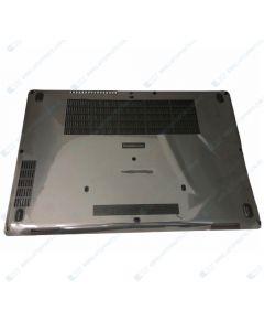 Dell PRECISION 3520 Replacement Laptop Lower Case / Bottom Base Cover P5D06 0P5D06