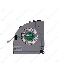 Dell Inspiron 15 7000 5577 5576 7557 7559 Replacement Laptop CPU Cooling Fan 0RJX6N RJX6N USED