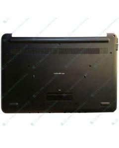 Dell Latitude 3380 Series Replacement Laptop Lower Case / Bottom Base Cover XT2KG 0XT2KG