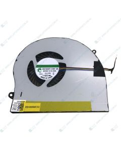 Dell Alienware 17 R4  R5 Series Replacement Laptop GPU Cooling Fan 0Y0DM6