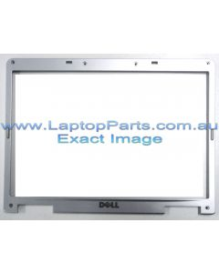 DELL Inspiron 6000 Replacement Laptop LCD Bezel 0Y5995 Y5995 USED