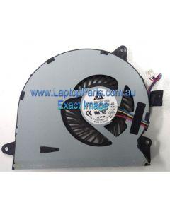 Asus U31F U31S Replacement Laptop CPU Cooling Fan KDB0705HB USED