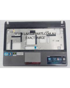 ASUS U31S Palm Rest 13GN4L1AP021-1 USED